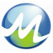 maynilad-water-services-squarelogo-1429712670565