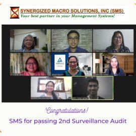 SMS-2nd-surveillance