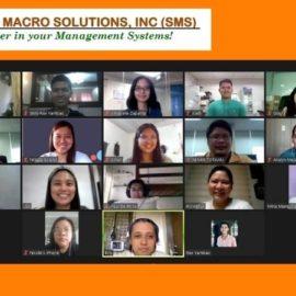 Sysmex Philippines Inc.